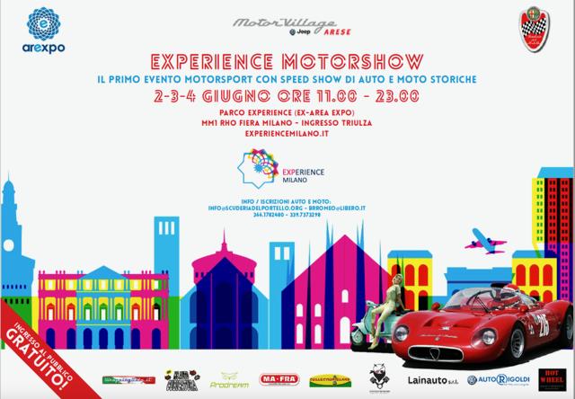 Arexpo-Motorshow-2017-2