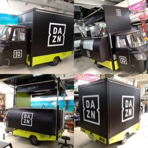 wrapping-dazn-8