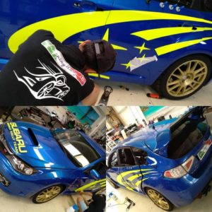 wrapping-italy-tuning-6