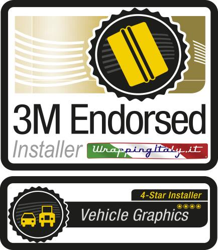 3m-endorsed-wrapping-italy-1b